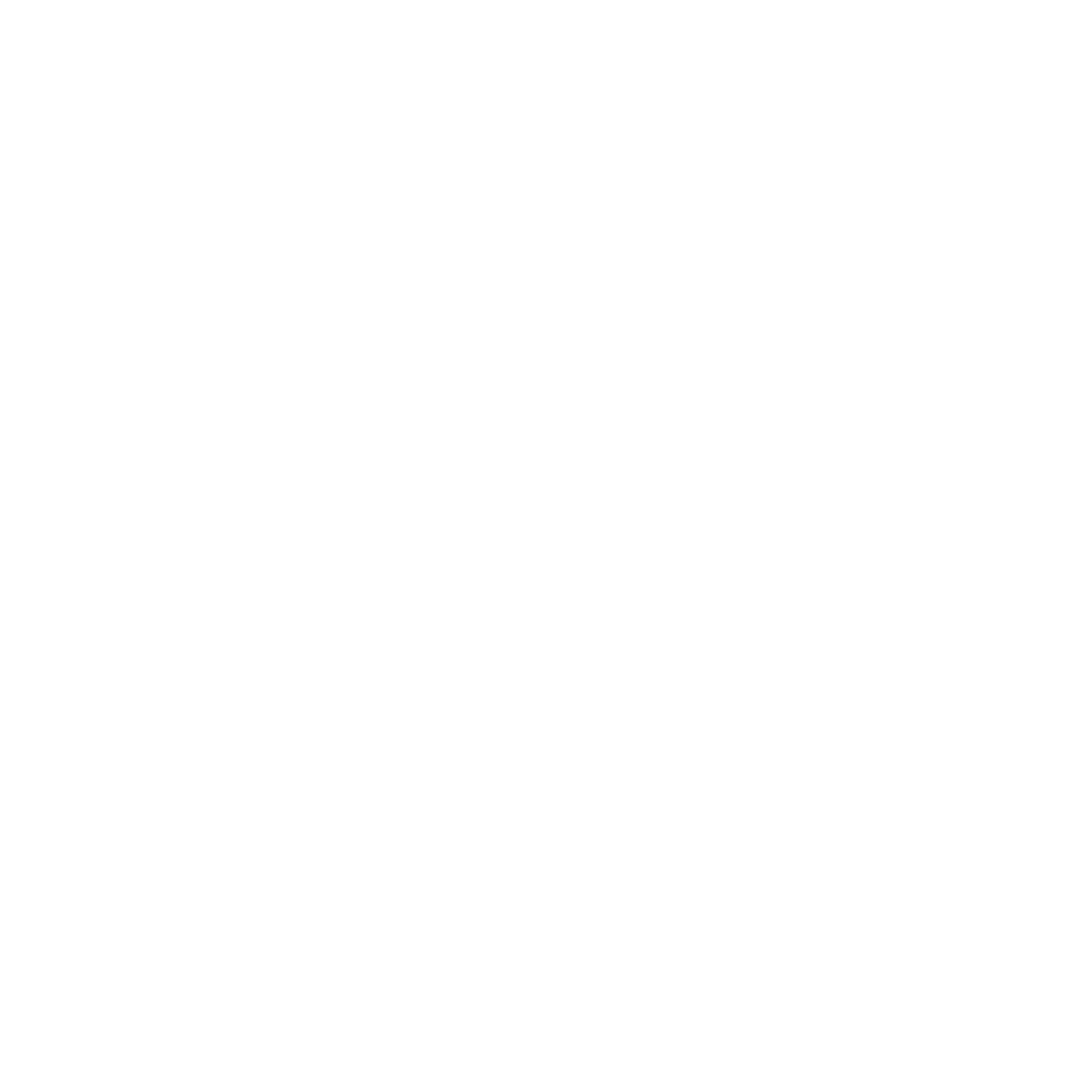 WineQuote